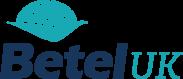 Betel Logo