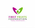 First_Fruits_Foundation_946335191389