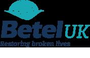 Betel Uk Restoring Broken Lives
