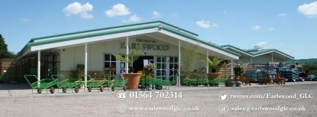 earlswood-garden-and-landscape-centre-solihull