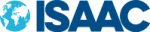 isaac-logo2