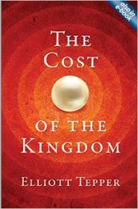 cost-of-the-kingdom